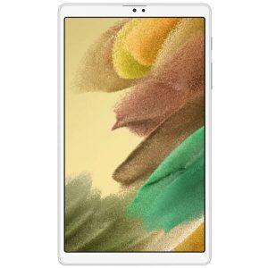 Планшет Samsung Galaxy Tab A7 Lite LTE 32GB (серебристый)