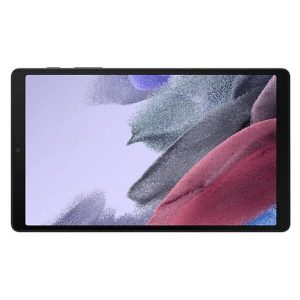 Планшет Samsung Galaxy Tab A7 Lite LTE 64GB (темно-серый)