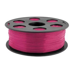 Пластик Watson для 3D печати Bestfilament 1.75 мм 1000 г (розовый)