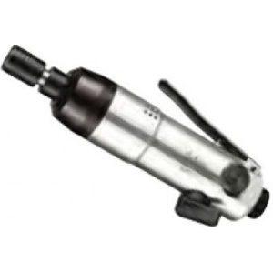 Пневмовинтоверт прямой FUBAG SR60 с регулируемой муфтой (прямой) 100014