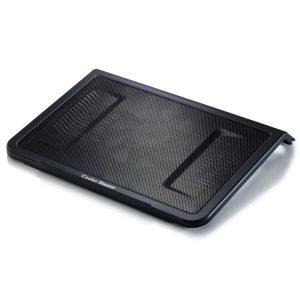 Подставка для ноутбука COOLERMASTER R9-NBC-NPL1-GP