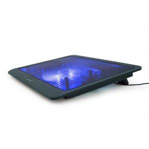 Подставка для ноутбука GEMBIRD NBS-1F15-03