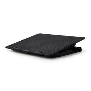 Подставка для ноутбука Gembird NBS-2F15-02
