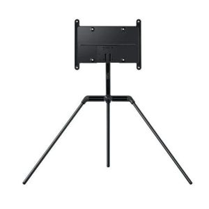 Подставка-мольберт Samsung VG-SESA11K/RU