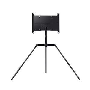 Подставка-мольберт Samsung VG-SEST11K/RU