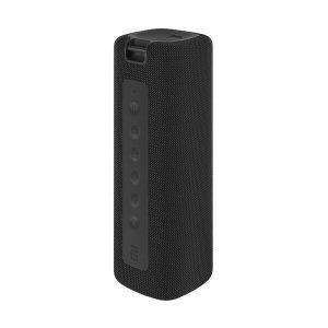 Портативная колонка Xiaomi Mi Outdoor Speaker Black (MDZ-36-DB)
