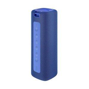 Портативная колонка Xiaomi Mi Outdoor Speaker Blue (MDZ-36-DB)