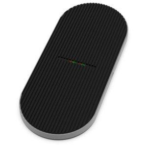 Портативное зарядное устройство Ritmix RM-4000W
