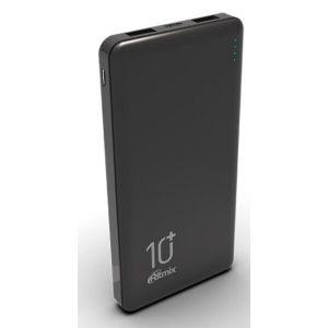 Портативное зарядное устройство Ritmix RPB-10000