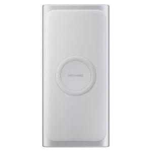 Портативное зарядное устройство Samsung EB-U1200 (серебристый)