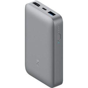 Портативное зарядное устройство ZMI QB816 10000mAh