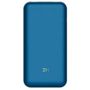 Портативное зарядное устройство ZMI QB823 10 Powerbank Pro 20000mAh