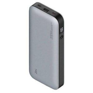 Портативное зарядное устройство ZMI QB826 25000mAh