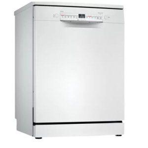 Посудомоечная машина Bosch SMS2HMW1CR