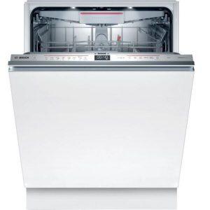 Посудомоечная машина Bosch SMV6HCX3FR