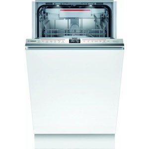 Посудомоечная машина Bosch SPV6HMX5MR