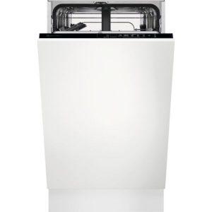 Посудомоечная машина Electrolux EMA12110L