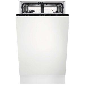 Посудомоечная машина Electrolux EMA22130L