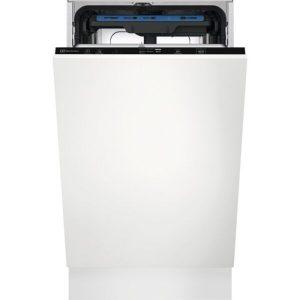 Посудомоечная машина ELECTROLUX EMM23102L