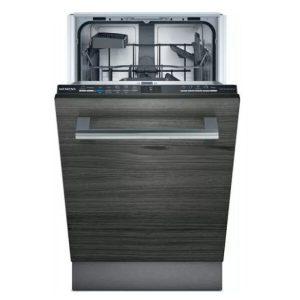 Посудомоечная машина Siemens SR61HX4DKR