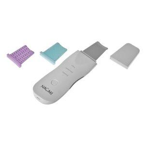 Прибор для ультразвуковой чистки лица Bradex KZ 0402
