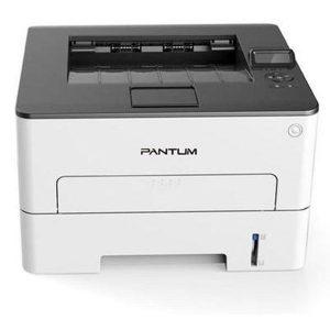 Принтер PANTUM P3010DW