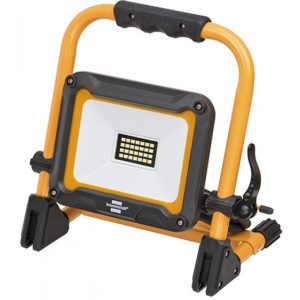Прожектор светодиодный Brennenstuhl 1171250333