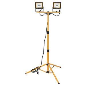 Прожектор светодиодный Brennenstuhl 1171250434