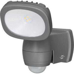 Прожектор светодиодный Brennenstuhl 1178900