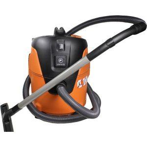 Пылесос AEG Powertools AP2-200 ELCP (4935447460)