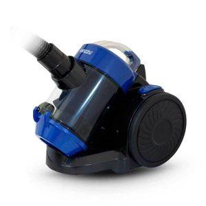 Пылесос Ginzzu VS428 (синий)