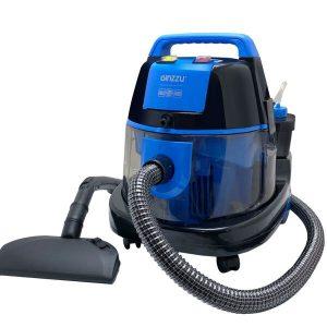Пылесос Ginzzu VS731 (синий)