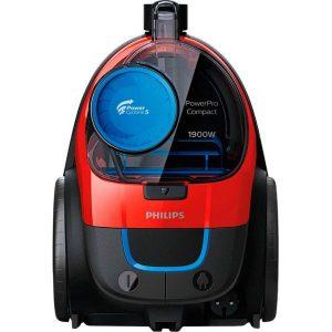 Пылесос PHILIPS FC9351/01