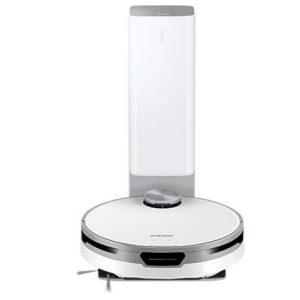 Робот-пылесос Samsung Jet Bot+ VR30T85513W/EV