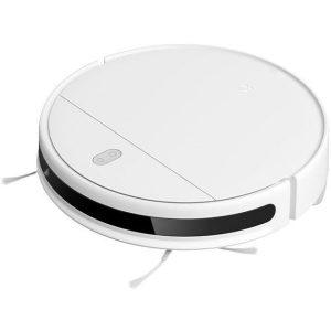 Робот-пылесос Xiaomi Mi Robot Vacuum-Mop Essential SKV4136GL (MJSTG1)