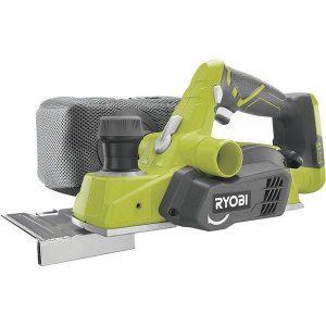 Рубанок RYOBI R18PL-0 (без батареи) 5133002921