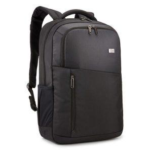 Рюкзак Case Logic Propel PROPB-116 (черный)