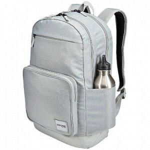 Рюкзак Case Logic Query CCAM-4116 (серый)