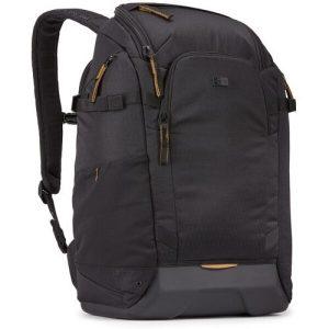 Рюкзак для фотоаппарата Case Logic Viso CVBP106K
