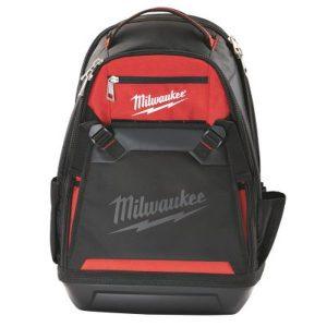 Рюкзак для инструментов MILWAUKEE 48228200