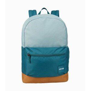 Рюкзак для ноутбука Case Logic Commence CCAM-1116-TRL/CMN