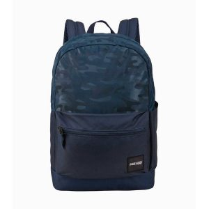 Рюкзак для ноутбука Case Logic Founder CCAM-2126-DBC