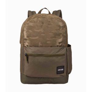 Рюкзак для ноутбука Case Logic Founder CCAM-2126-ONC