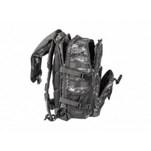 Рюкзак Genesis Pallad 450 Camo
