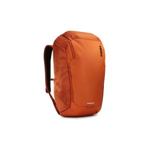 Рюкзак Thule Chasm TCHB-115 (оранжевый)