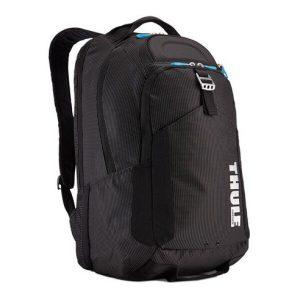 Рюкзак THULE Crossover Backpack Black 32L (TCBP417K)