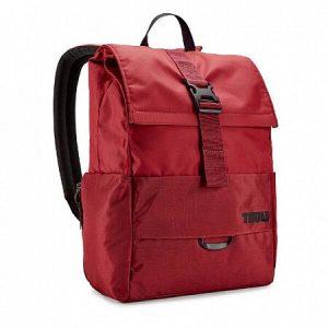 Рюкзак Thule Departer TDSB-113 (красный)