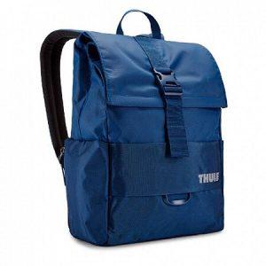 Рюкзак Thule Departer TDSB-113 (синий)