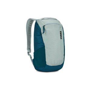 Рюкзак Thule EnRoute TEBP-313 (голубой/бирюзовый)