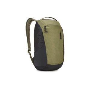 Рюкзак Thule EnRoute TEBP-313 (оливковый/зеленый)